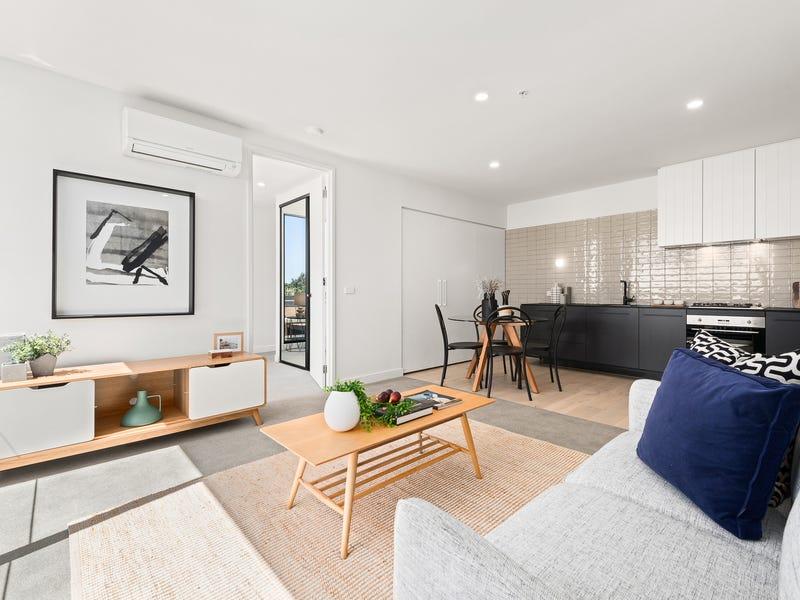 102/165 Gladstone Street, South Melbourne, Vic 3205
