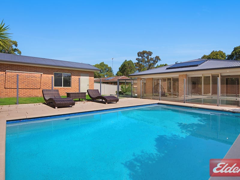 74 Shanke Crescent, Kings Langley, NSW 2147