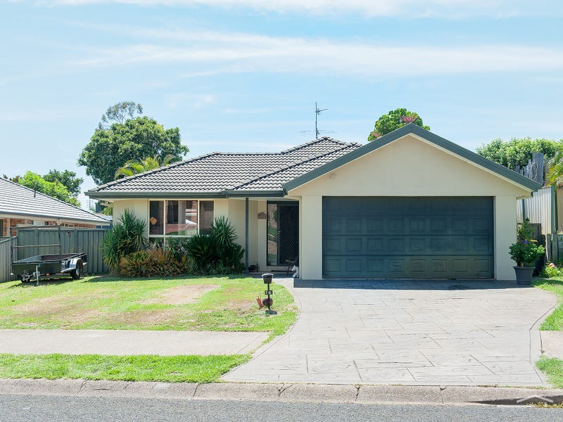 76 Essington Way, Anna Bay, NSW 2316