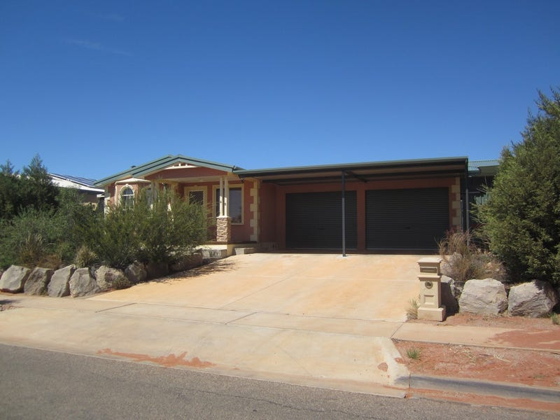 48 Tiliqua Crescent, Roxby Downs, SA 5725