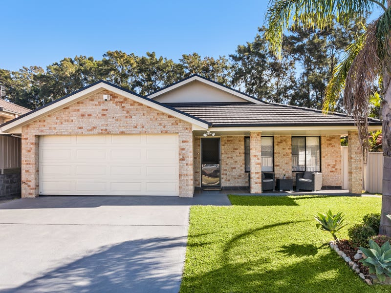 206G Kanahooka Road, Kanahooka, NSW 2530