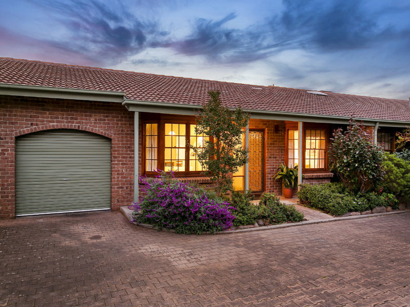 7/40 Station Avenue, Blackwood, SA 5051