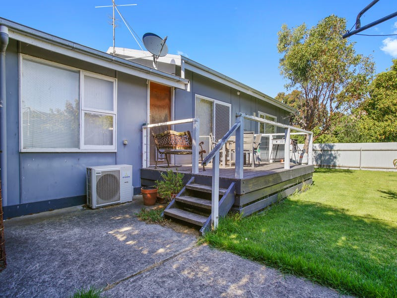 6A Seymour Crescent, Apollo Bay, Vic 3233