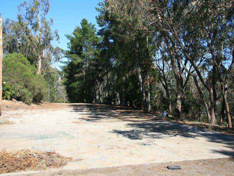 272-306 Broadgully Road, Diamond Creek, Vic 3089