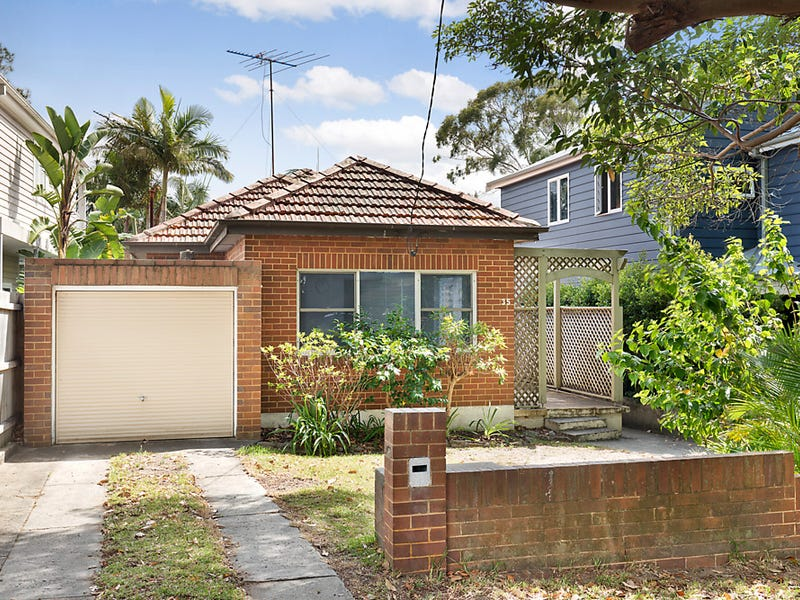 35 Surfers Parade, Freshwater, NSW 2096