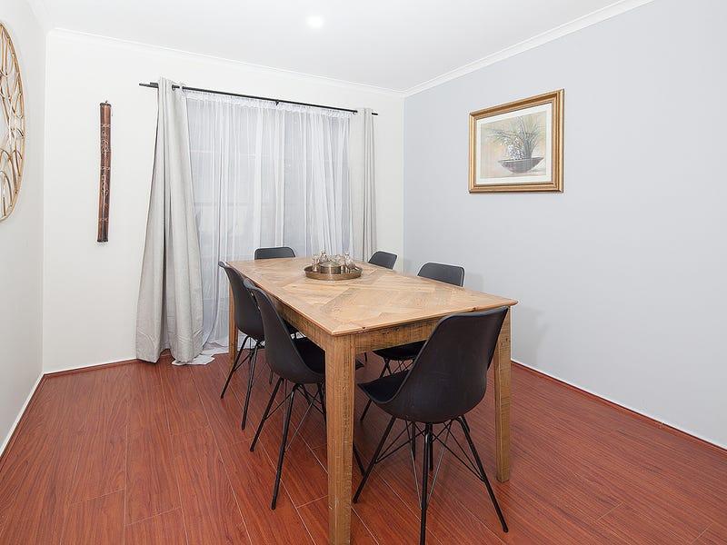 2 Sheridan Court, Endeavour Hills, Vic 3802
