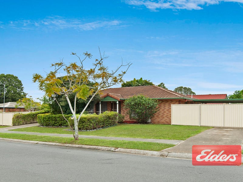 2 Staydar Cres, Meadowbrook, Qld 4131