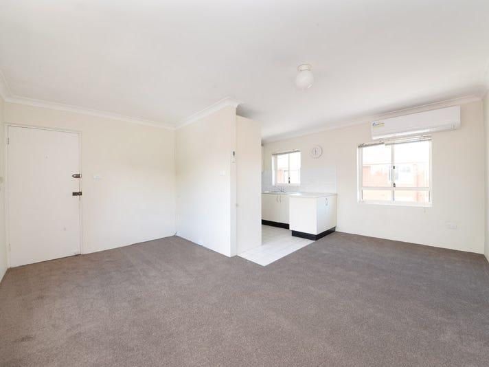5/114 Wentworth Avenue, Pagewood, NSW 2035
