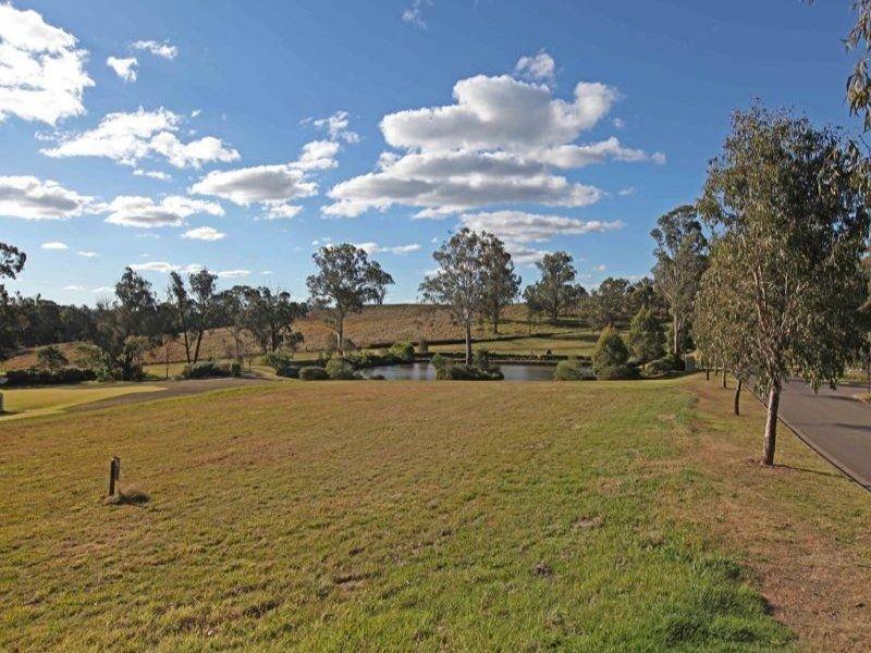 29 Stonequarry Road, Picton, NSW 2571