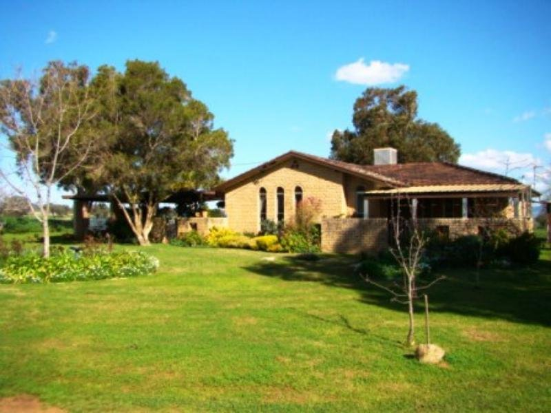 Address available on request, Bective, NSW 2340
