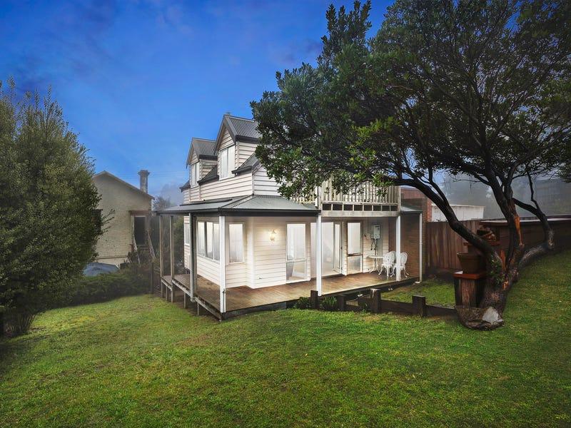 115-117 Vincent Street, Daylesford, Vic 3460