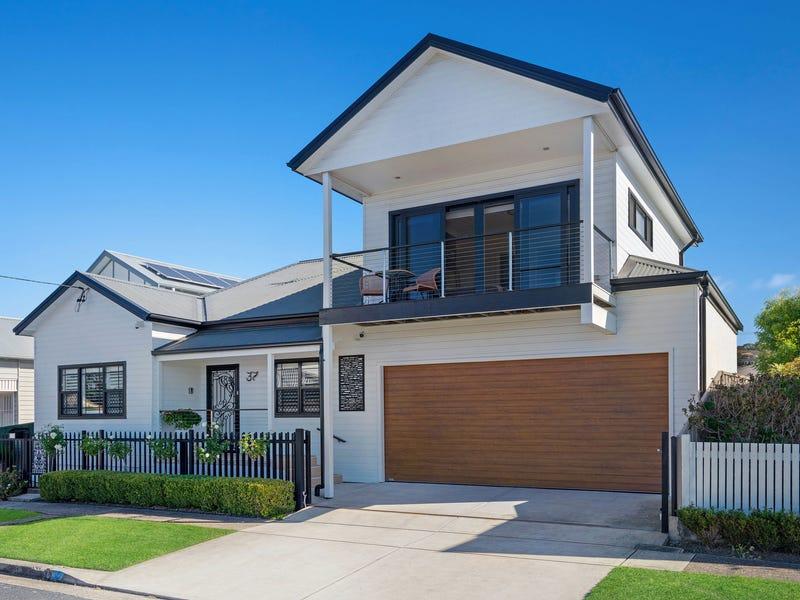 37 Cromwell Street, New Lambton, NSW 2305