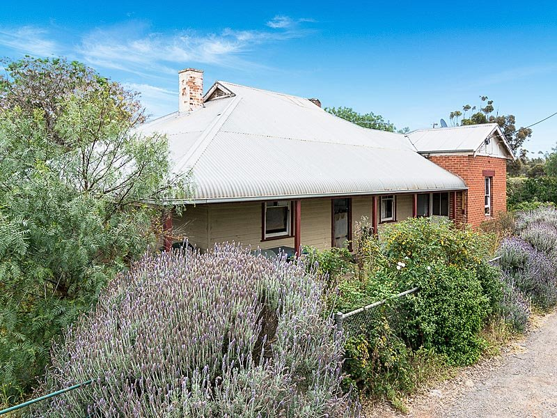 24-26 Murray Street, Callington, SA 5254