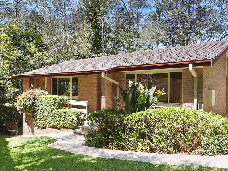 5 Adelong Place, Wahroonga, NSW 2076