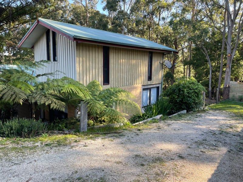 27  shady gully road, Mallacoota, Vic 3892