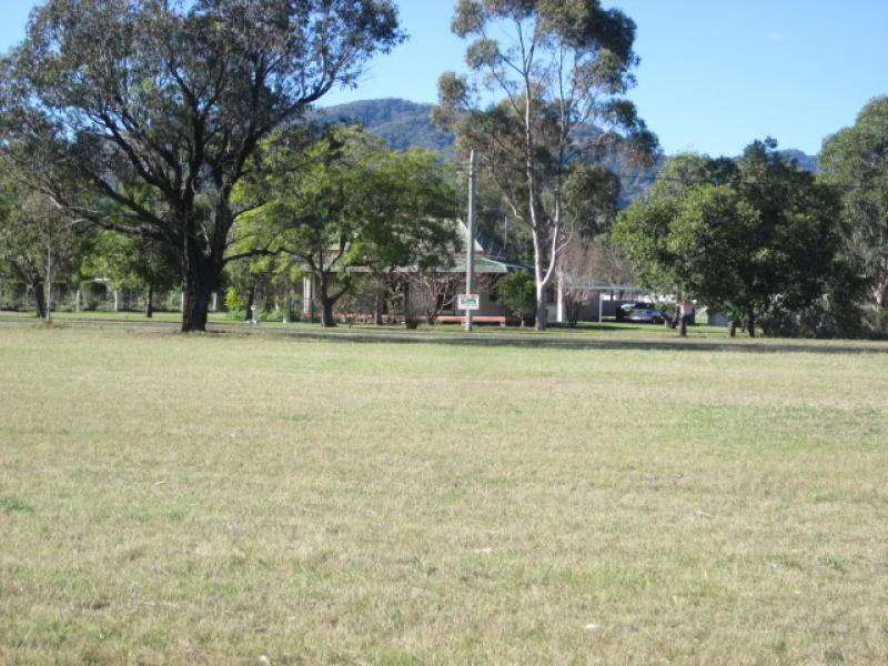 14 Albert Street, Parkville, NSW 2337