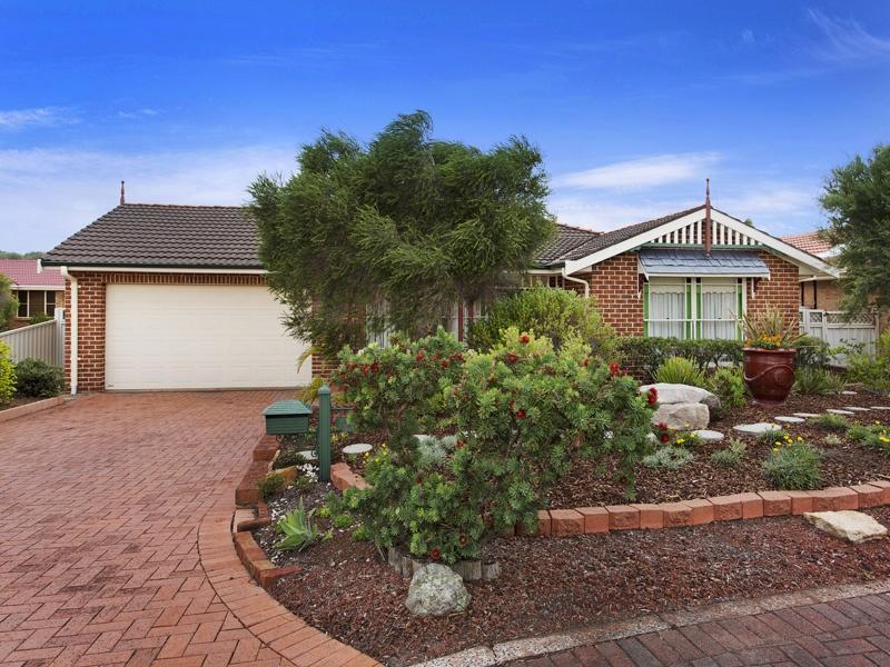42 Kruger Avenue, Windang, NSW 2528