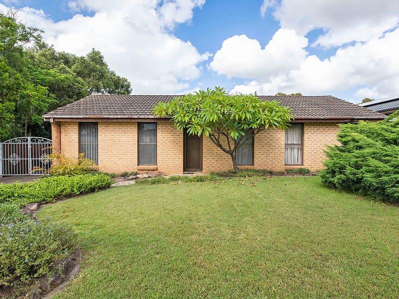 8 Allsopp Drive, Cambridge Gardens, NSW 2747
