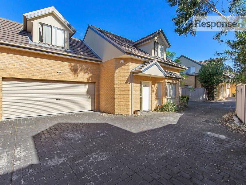 8/22-24 George Street, Kingswood, NSW 2747
