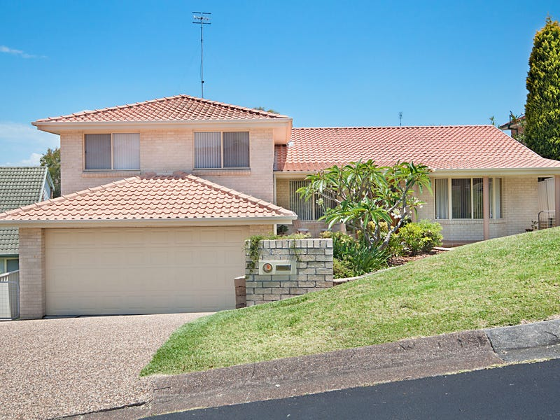 19 Broughton Way, Lakelands, NSW 2282