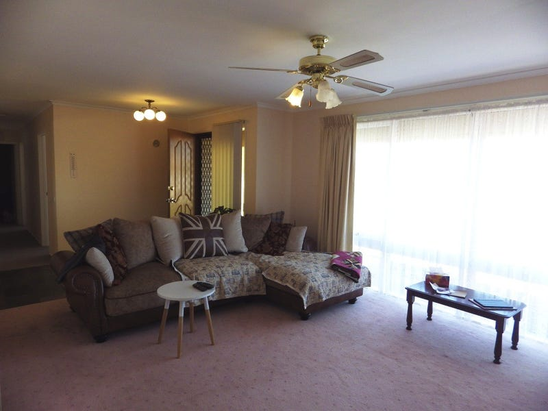11 PARKER COURT, Whyalla Norrie, SA 5608