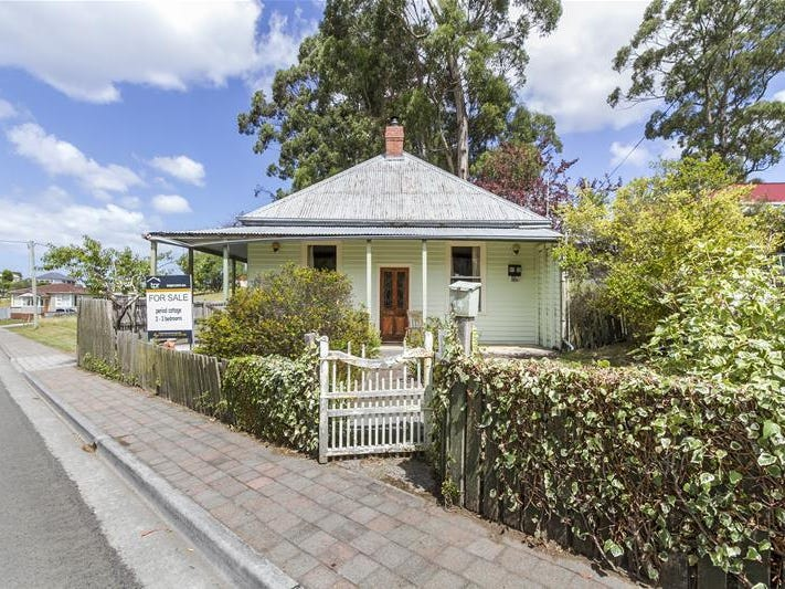 14 Station Road, Dover, Tas 7117