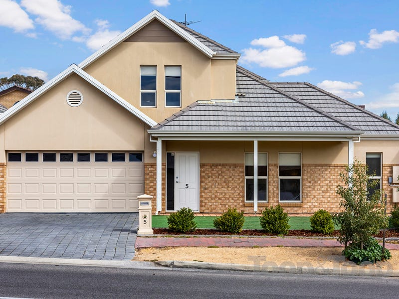 5 Singleton Road, Kingston Park, SA 5049