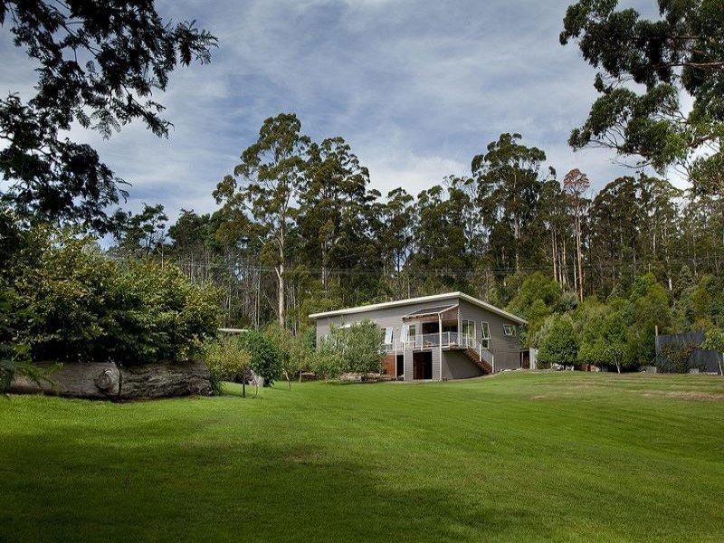 114 Camborne Drive, Acacia Hills, Tas 7306