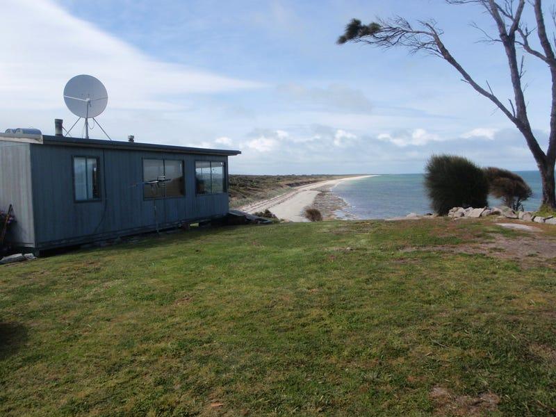 957 PALANA ROAD, Flinders Island, Tas 7255