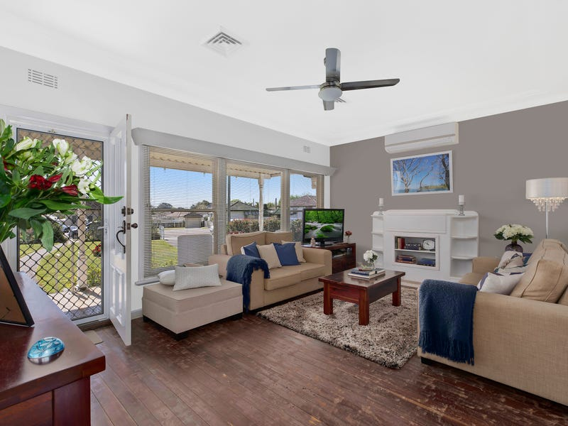 43 Alison Road, Wyong, NSW 2259