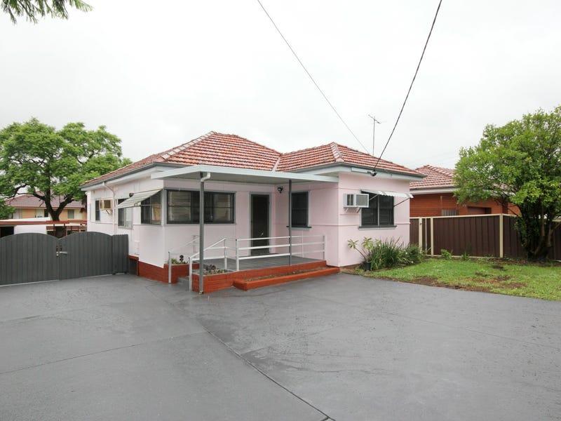 59 Linda Street, Fairfield Heights, NSW 2165