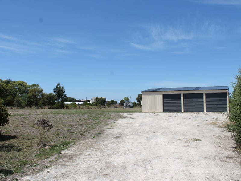 Lot 16, Plunkett Tce, Millicent, SA 5280