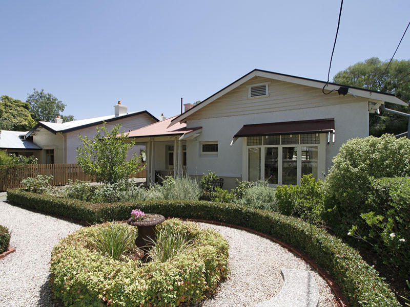 19 Halsbury Avenue, Kingswood, SA 5062