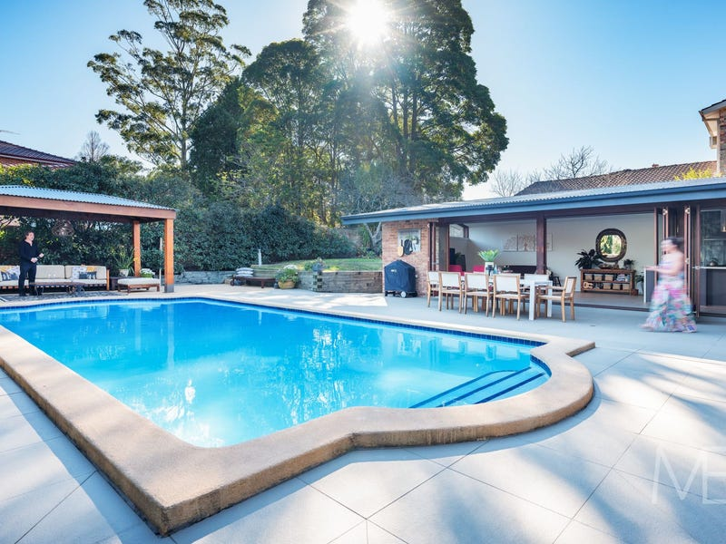 38 Romney Road, St Ives, NSW 2075