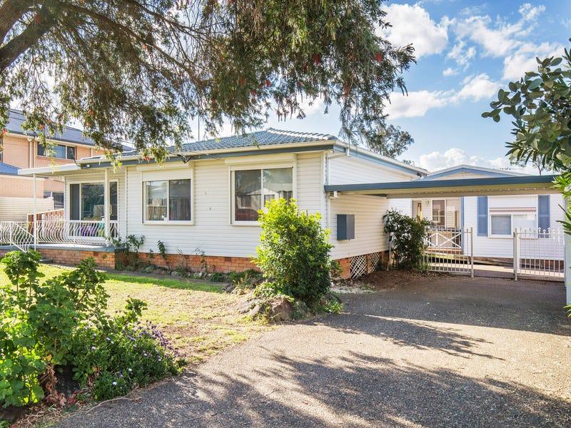 3 Meegan Place, Colyton, NSW 2760