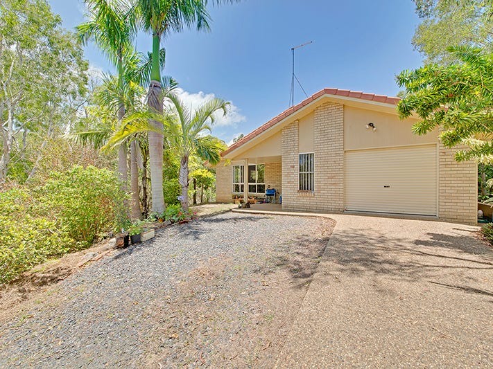 1 Morilla Place, Yeppoon, Qld 4703