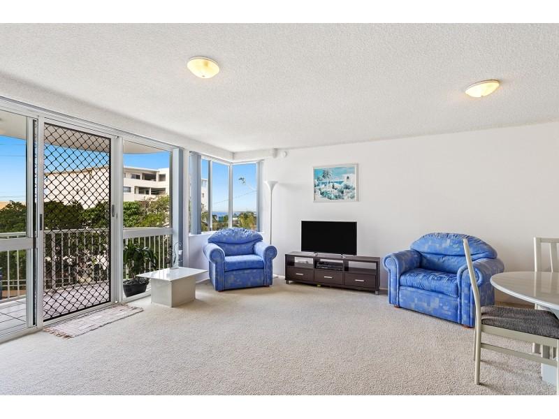 3/41 Canberra Terrace, Caloundra