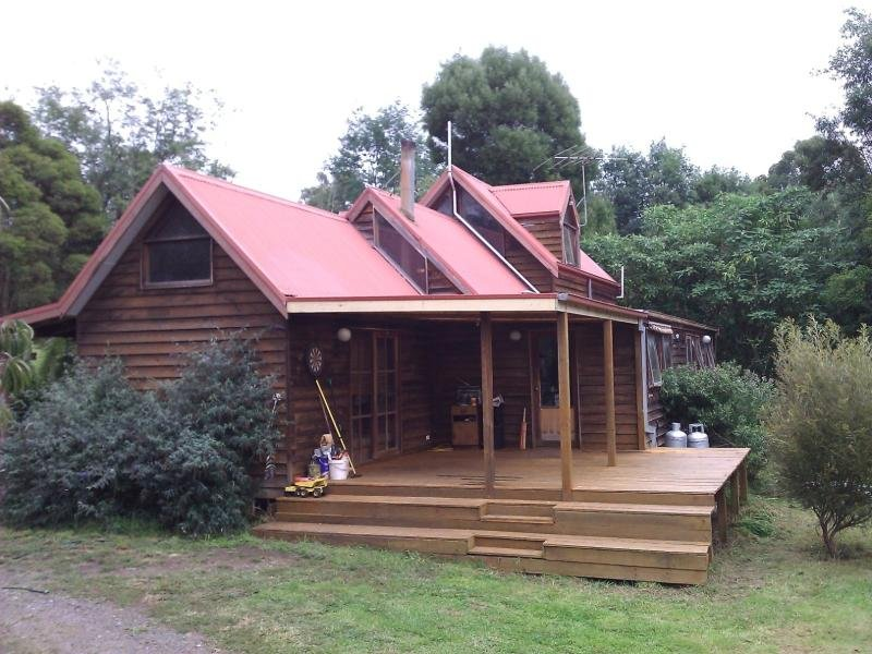 45 Ferriers Road, Loch, Vic 3945