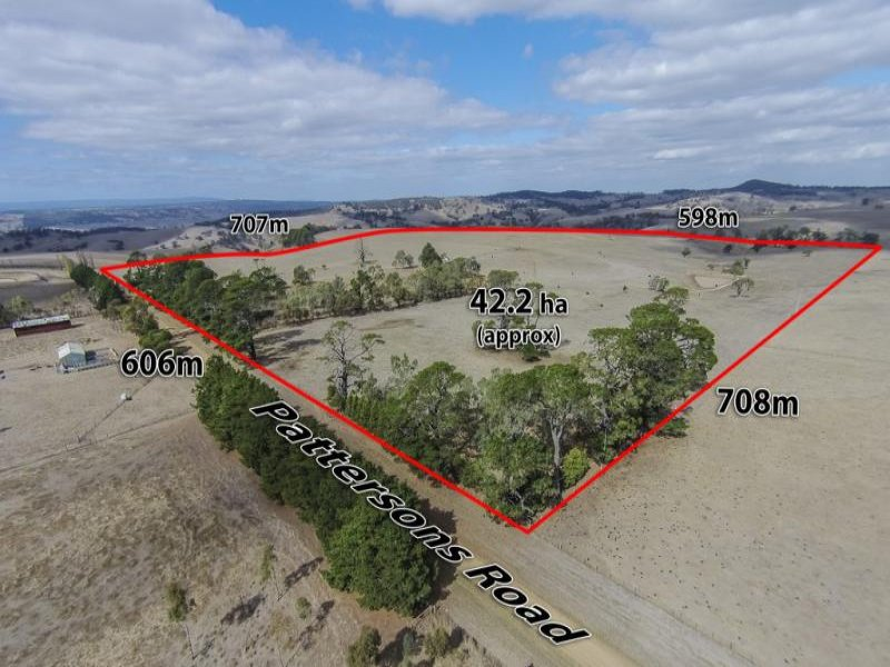 294 Pattersons Road, Springfield, Vic 3434