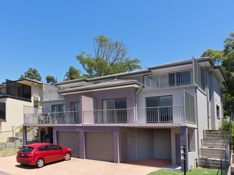 6 Coventry Place, Nelson Bay, NSW 2315