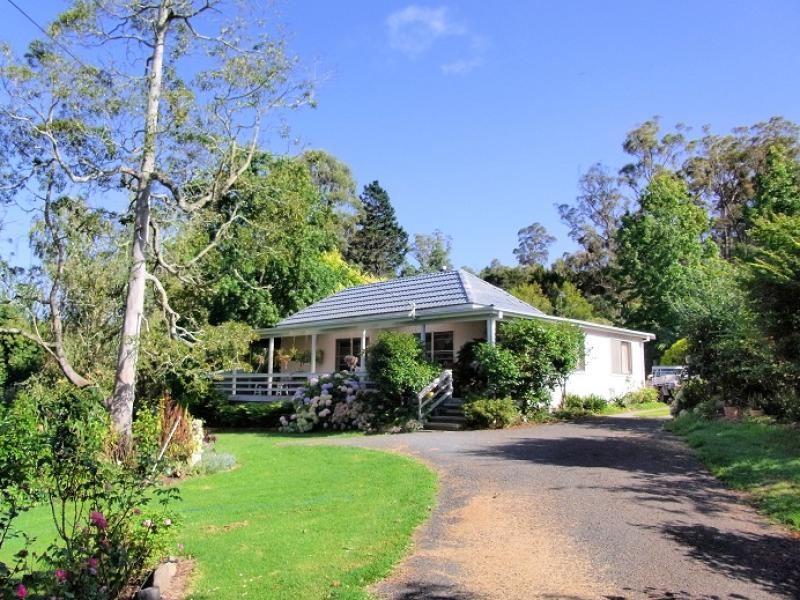 47 GOVERNMENT ROAD, Eden, NSW 2551