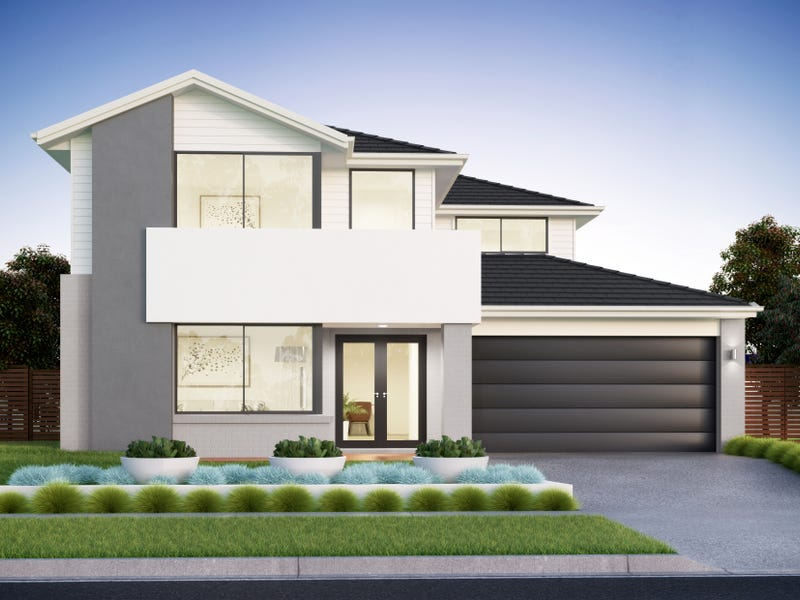Lot 1046 Song Street, Mambourin