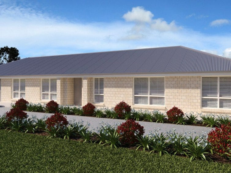 Address available on request, Regency Downs