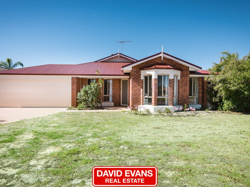 11 St Stephens Crescent, Tapping, WA 6065