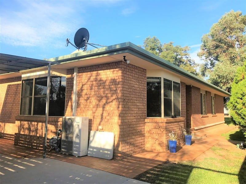 116 Wallaroo Farlows Lane, Hay, NSW 2711