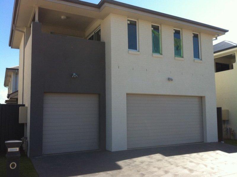 (1104)10 Sylvester Lane, Gregory Hills, NSW 2557