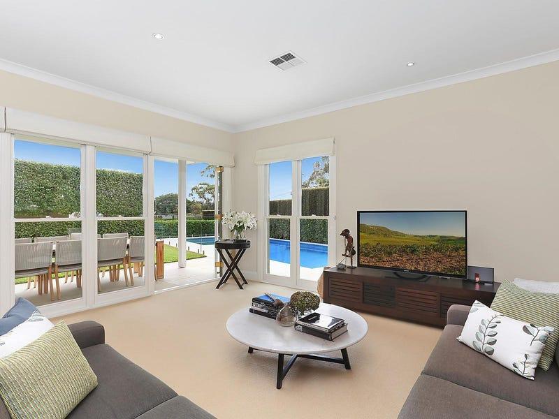 50 Moore Street, Roseville, NSW 2069