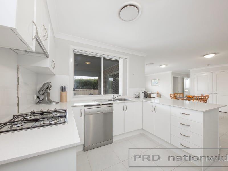 9 Morinda Avenue, Largs, NSW 2320