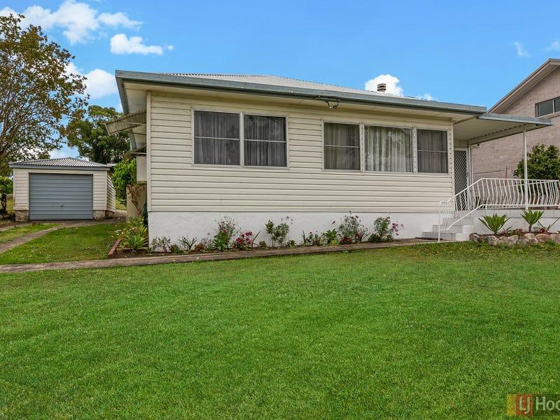 27 Edgar Street, Frederickton, NSW 2440