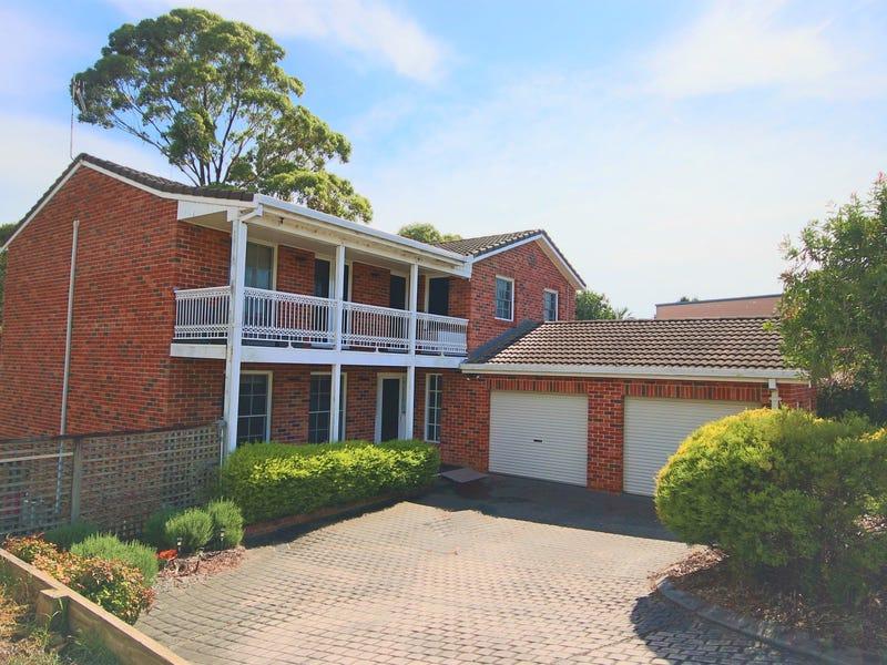 13 Baldwin Avenue, Kianga, NSW 2546